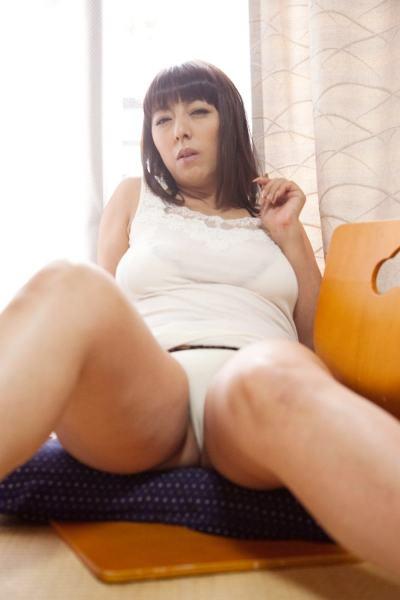 murakamiryoko6015