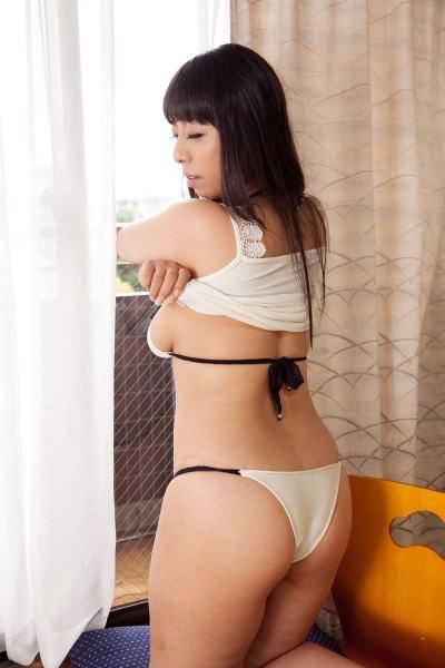 murakamiryoko6020