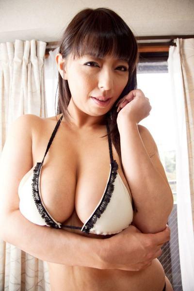 murakamiryoko6029
