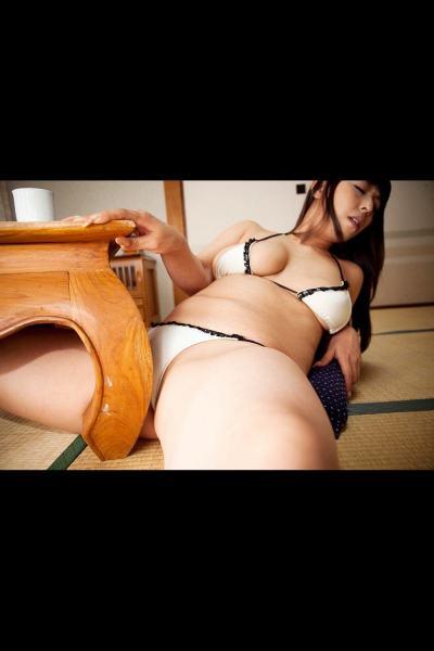 murakamiryoko6041