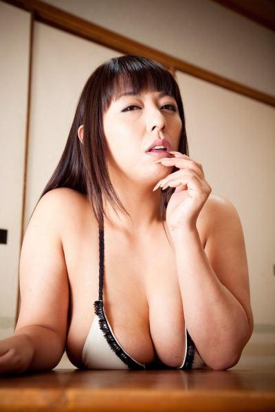 murakamiryoko6046
