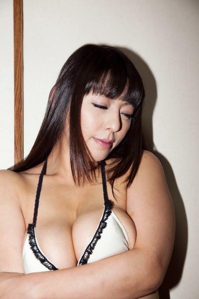 murakamiryoko6051