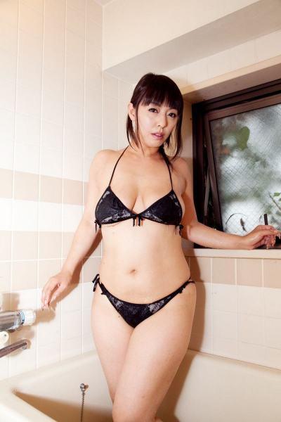 murakamiryoko7010