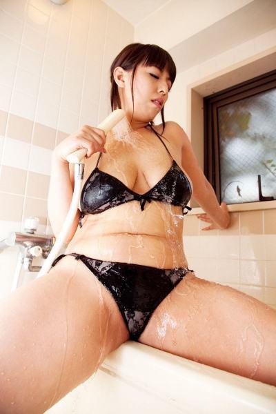 murakamiryoko7030