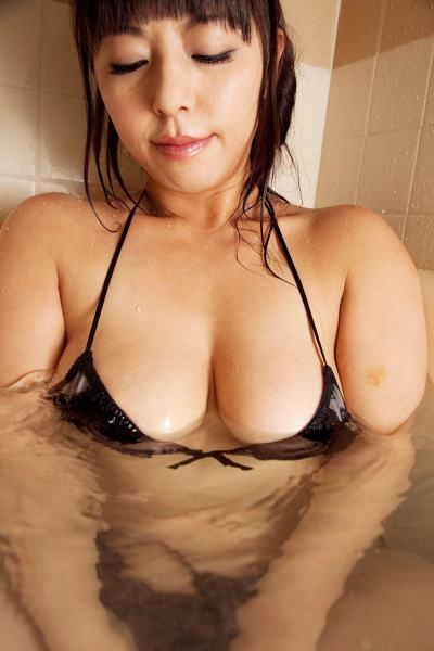 murakamiryoko7033