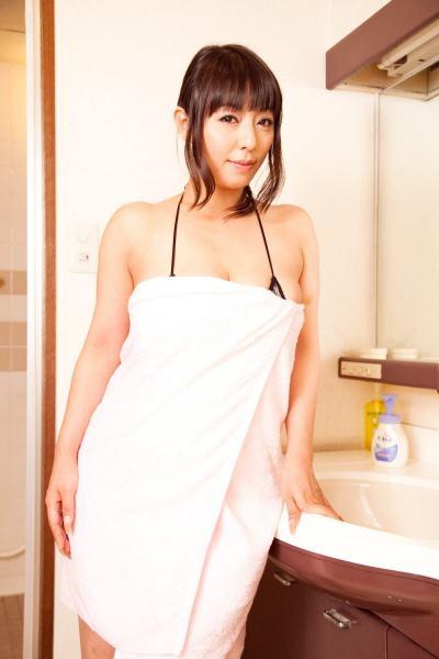 murakamiryoko7053