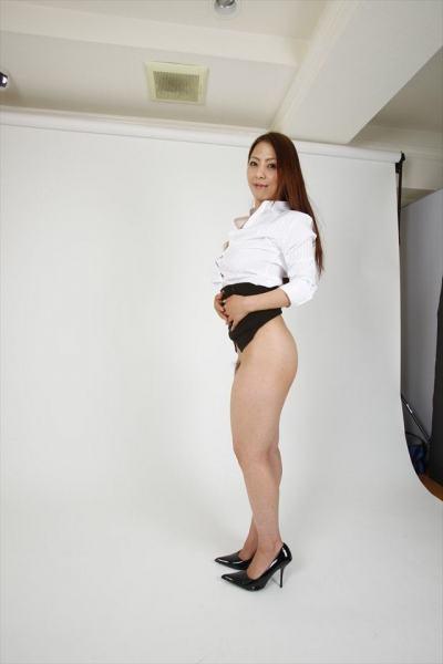 murakamiryoko8001