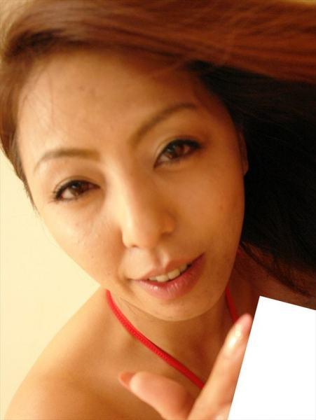 murakamiryoko8049