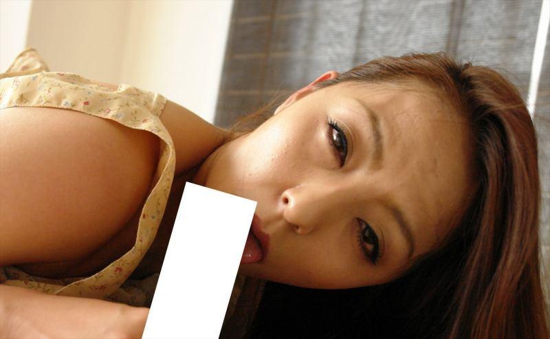 murakamiryoko8055