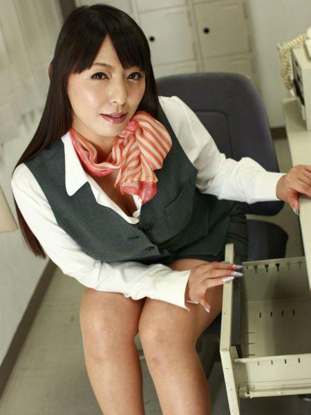 murakamiryoko9006