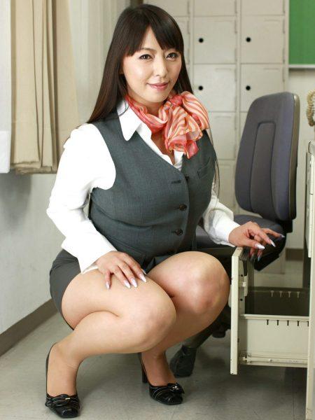 murakamiryoko9009