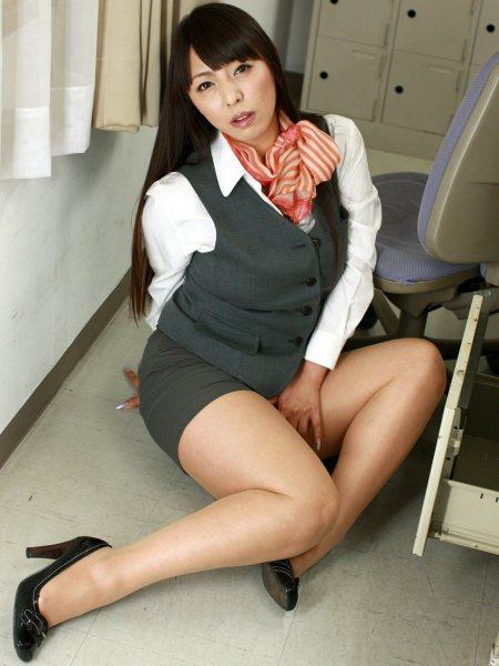 murakamiryoko9010