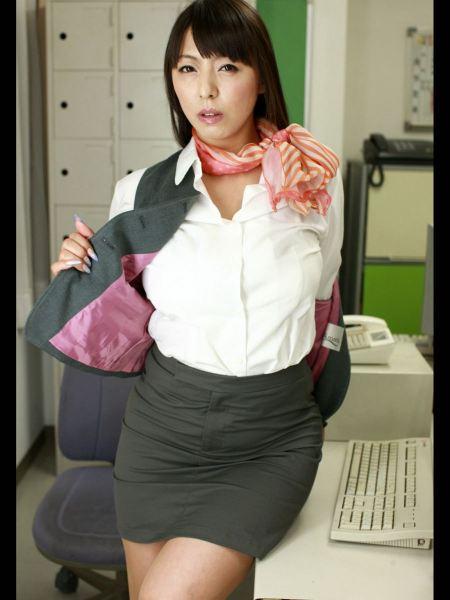 murakamiryoko9017