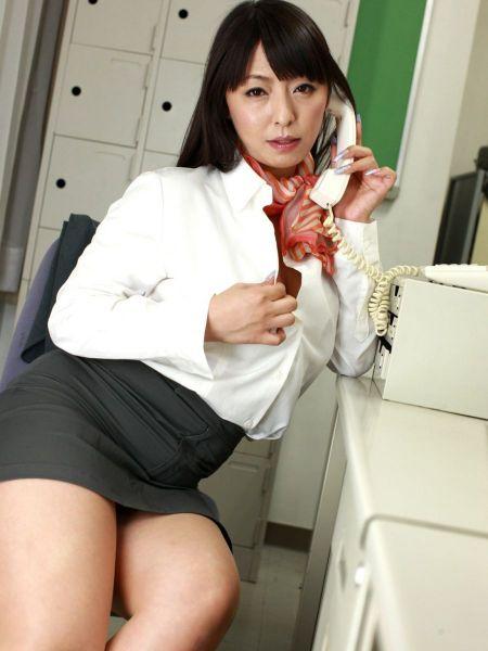 murakamiryoko9022