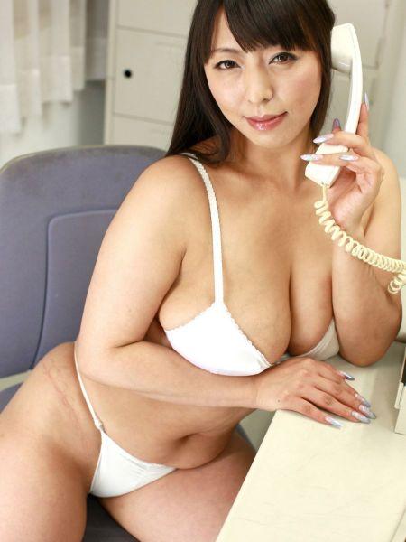 murakamiryoko9023