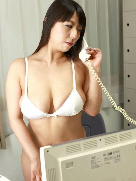 murakamiryoko9024