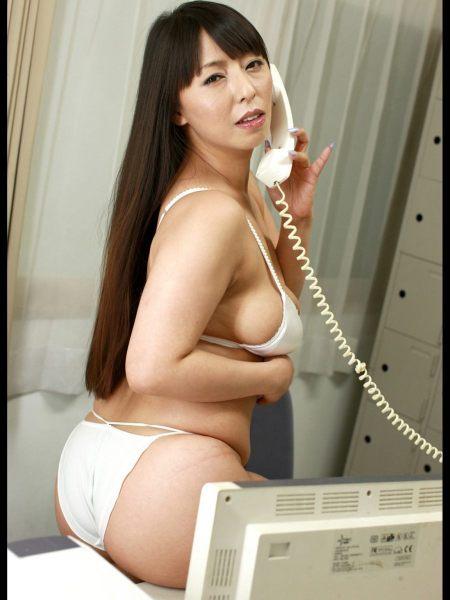 murakamiryoko9027