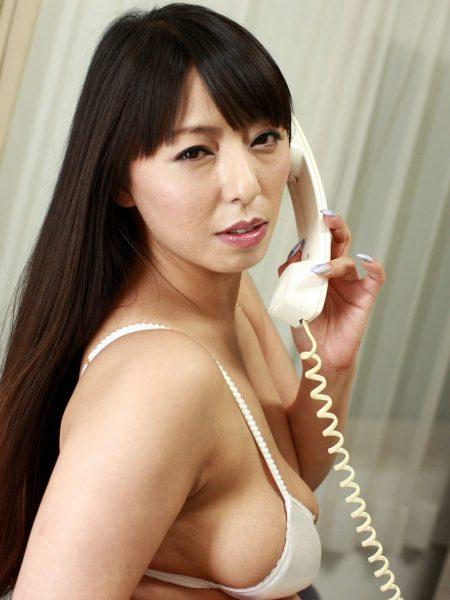 murakamiryoko9028