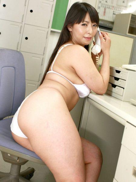 murakamiryoko9032