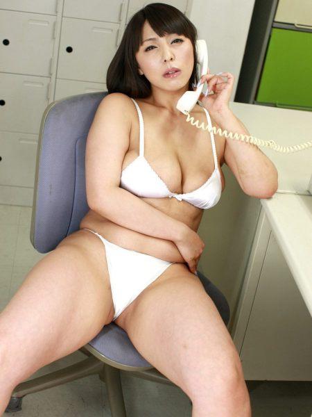 murakamiryoko9034