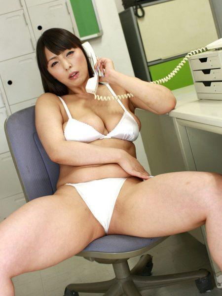 murakamiryoko9035