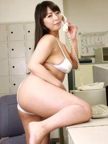 murakamiryoko9038