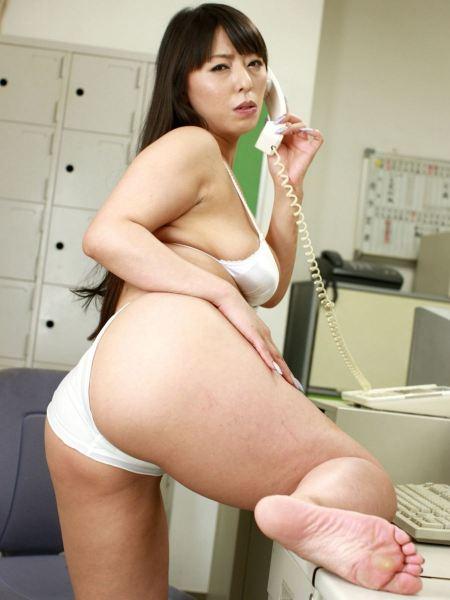 murakamiryoko9039