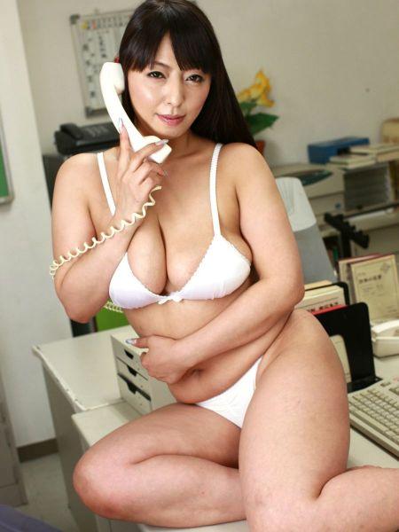 murakamiryoko9044