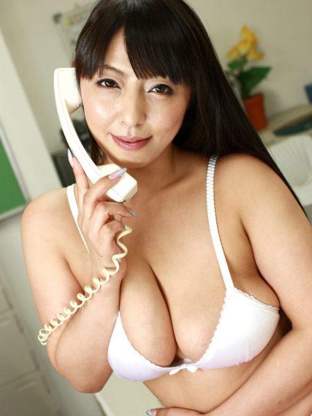 murakamiryoko9045