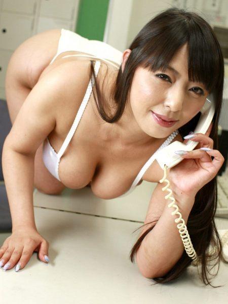 murakamiryoko9048