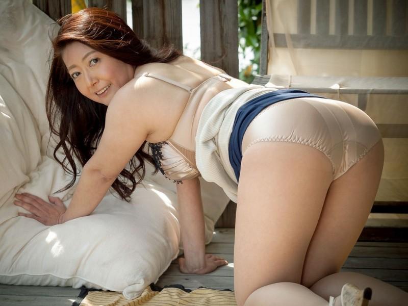 murasaki1013