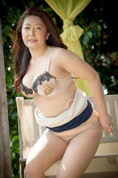 murasaki1017