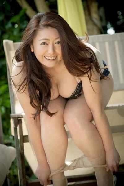 murasaki1018