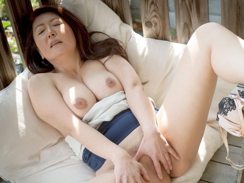 murasaki1026
