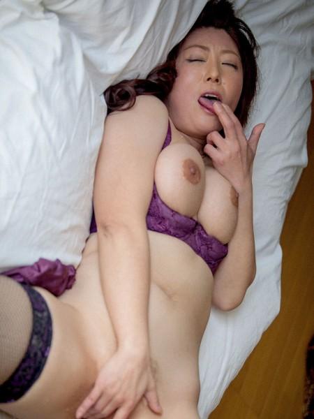 murasaki1051