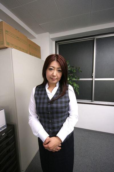 murasakiayano10001