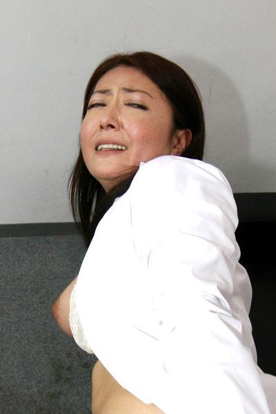 murasakiayano10057