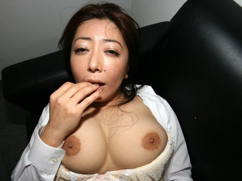 murasakiayano10061