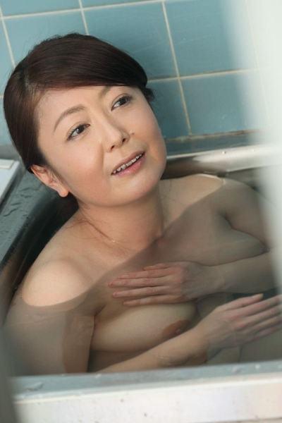 murasakiayano11009