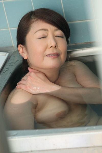 murasakiayano11010