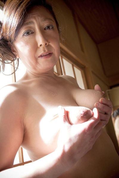 murasakiayano11050