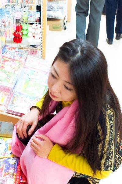 murasakiayano2004