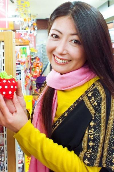 murasakiayano2006