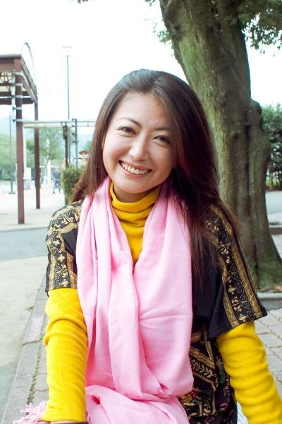 murasakiayano2009