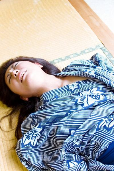 murasakiayano2019