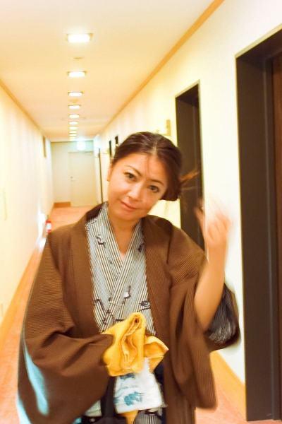 murasakiayano2027