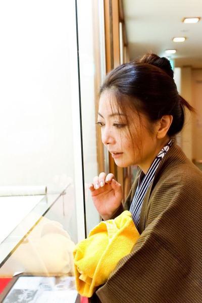 murasakiayano2028