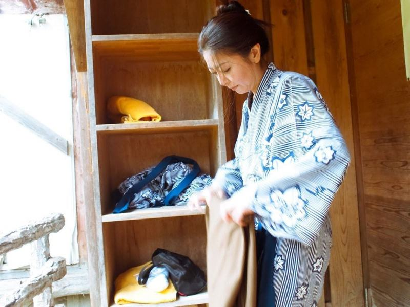 murasakiayano2029