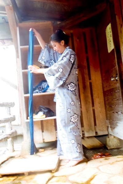 murasakiayano2030