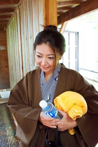 murasakiayano2040